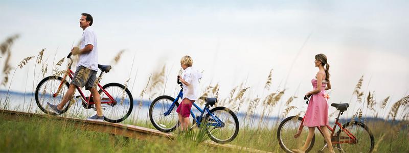 BiciMetro: una apuesta por la movilidad sostenible