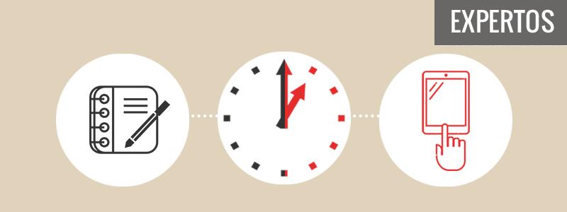 Las 10 mejores herramientas para la gestión de tareas
