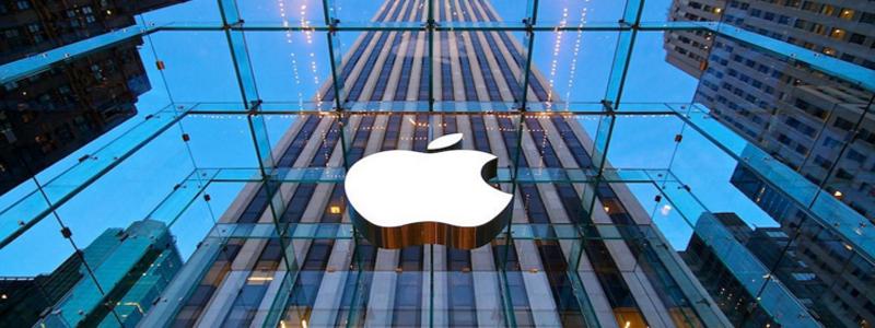 Soy una pyme, ¿qué puedo aprender de Apple?