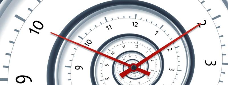 ¿Gestionas bien el tiempo laboral de tus empleados?