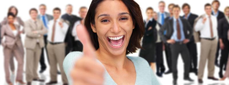 20 sencillas estrategias para convertir a tus clientes en tus mejores fans