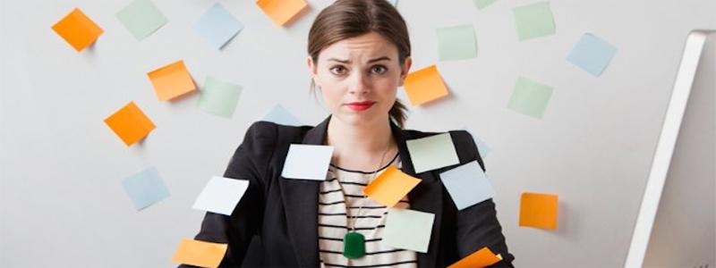10 consejos para aumentar la productividad de tu pyme