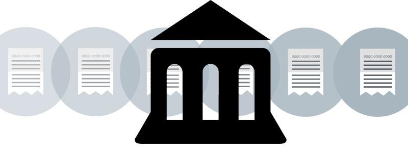 El plazo medio de pago de los ayuntamientos aumenta un 40%