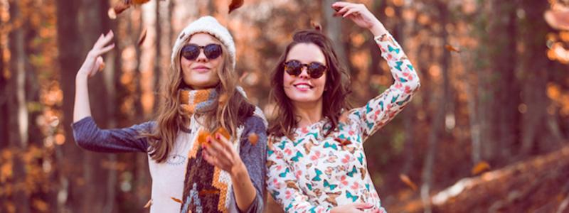 Miss Hamptons: una marca española soñada en California
