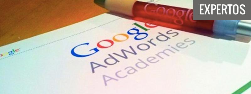10 consejos para crear tu primera campaña en Google AdWords