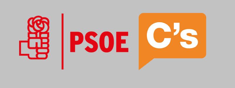 Acuerdo PSOE – Ciudadanos ¿Qué proponen para las pymes y los autónomos?
