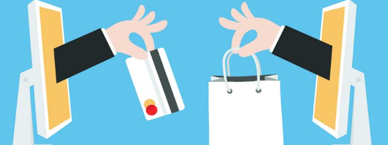 ¿Cómo fidelizar al cliente de una eCommerce?