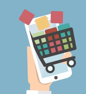 foto mobilecommerce