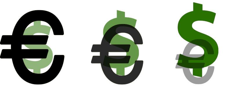 Tengo una pyme exportadora ¿Cómo me afectan las decisiones del Banco Central Europeo?