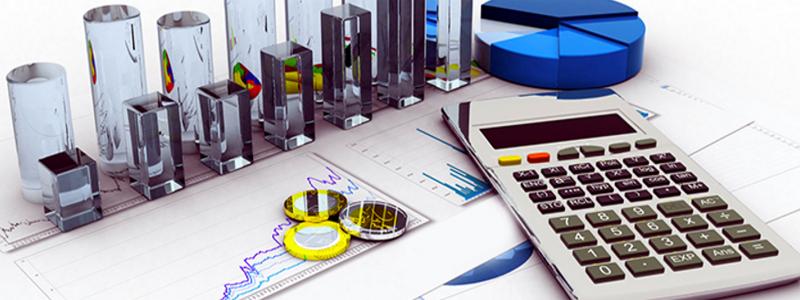 ¡Están aquí! Las 10 líneas de financiación europeas más interesantes para pymes y emprendedores