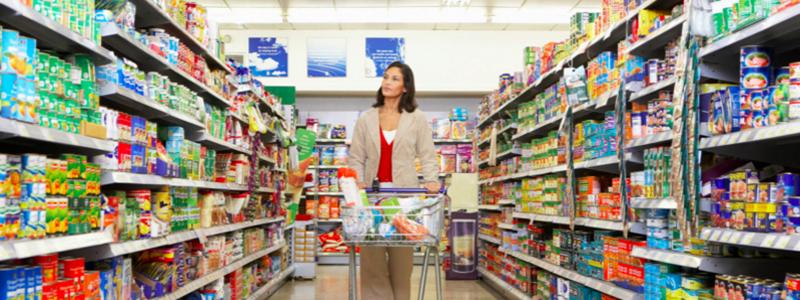 Descubre las claves del comportamiento de compra en este Webinar gratuito de AECOC
