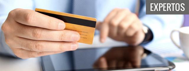 20 claves para crear una tienda online y conseguir ventas
