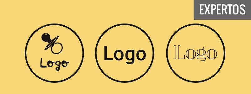 ¿Cuánto cuesta tener un buen logo?