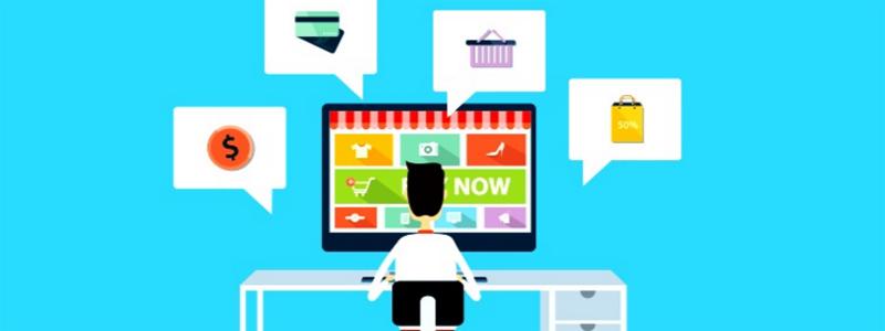Los 5 retos del eCommerce ¿está tu pyme preparada?