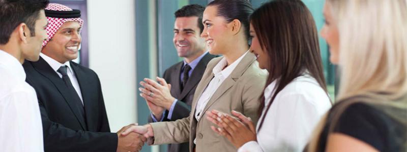 Las cinco meteduras de pata más habituales a la hora de hacer negocios