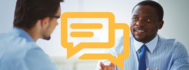 Pautas para mejorar tu comunicación a través de la oratoria