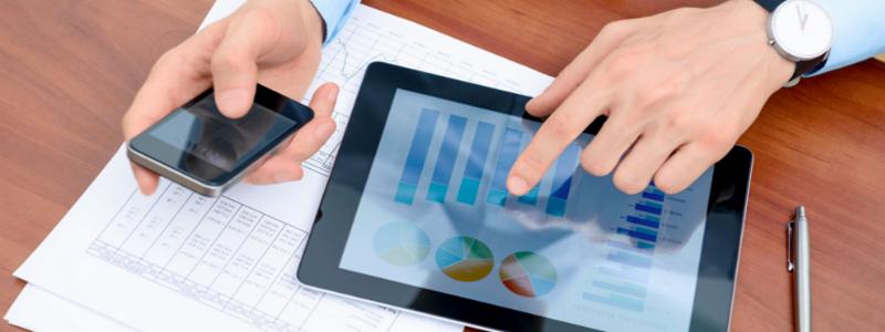 ¿Necesitas aumentar la productividad de tu equipo comercial?