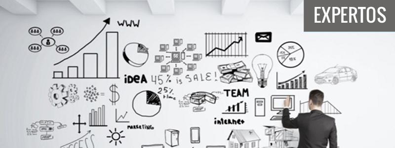 La estructura perfecta de un plan de negocio