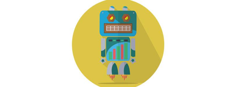 """Raul Arrabales: """"No hay ninguna empresa que no aplique técnicas de inteligencia artificial"""""""