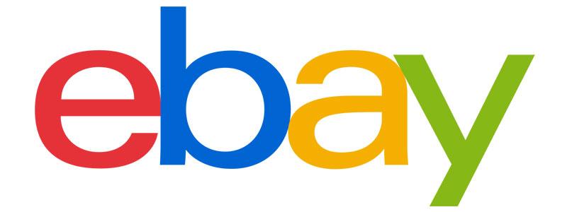 Ebay lanza una plataforma para ayudar a pymes con su negocio online