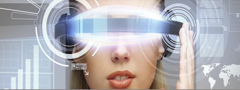 Realidad virtual, dinero real