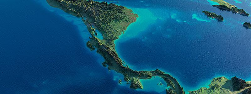 Oportunidades en centroamérica con el ICEX