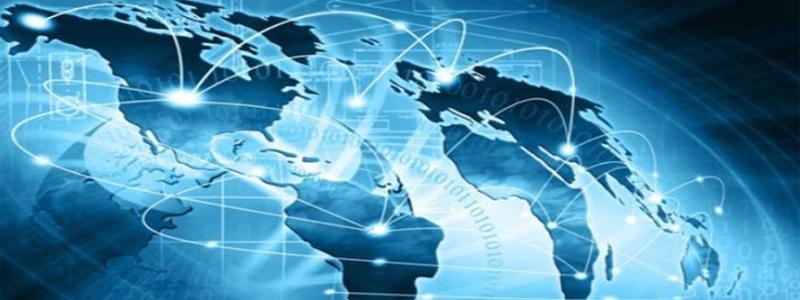 ¿Pensando en internacionalizar tu franquicia? Las fórmulas y mercados más interesantes