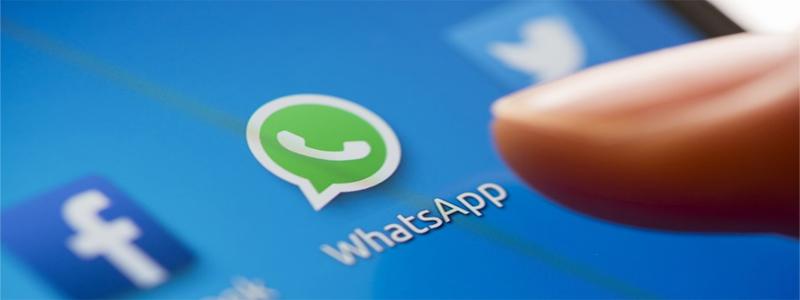 15 estrategias para vender a través de WhatsApp