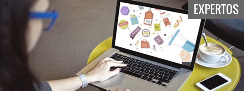 Cinco ideas para promocionar tu negocio online ¿Por dónde empezar?