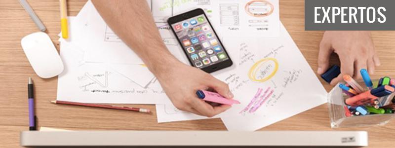 Cómo hacer un plan de marketing online en 5 pasos
