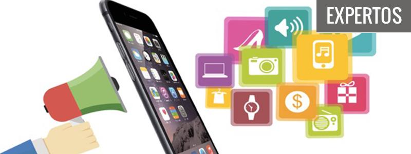 8 ventajas de tener una aplicación móvil en tu pyme