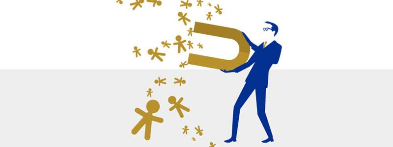 El employer branding, una herramienta para retener talento
