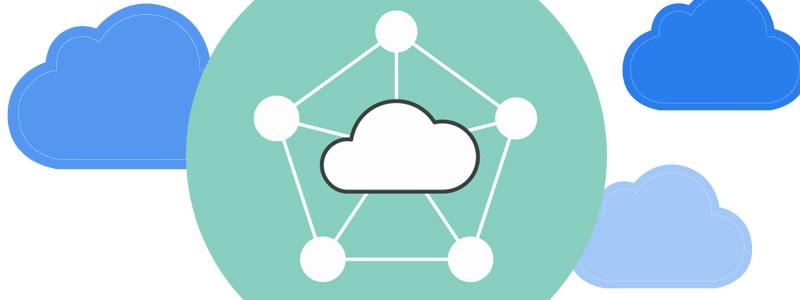 Seidor, empresa homologada para las soluciones Cloud de tu pyme