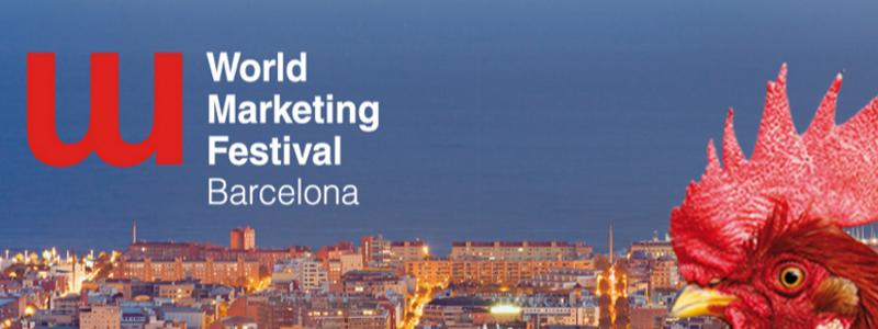Las pymes, también protagonistas en el World Marketing Festival