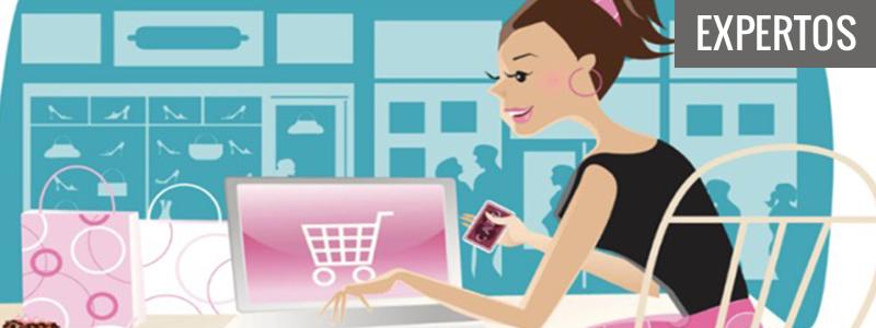 5 estrategias infalibles para fidelizar a los clientes de tu Ecommerce