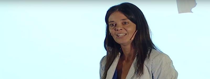 ¿Quieres crecer en innovación digital? Silvia Leal nos explica cómo e-renovar nuestra pyme