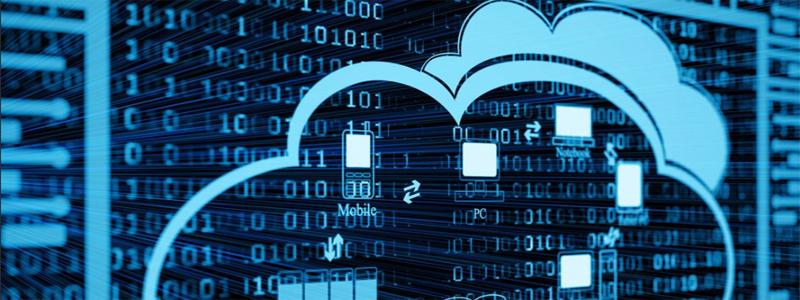 Gestiona tus nóminas de manera más eficiente y económica con la tecnología cloud