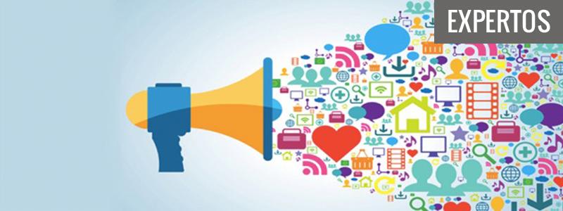 6 consejos SEO para mejorar el posicionamiento de tu web