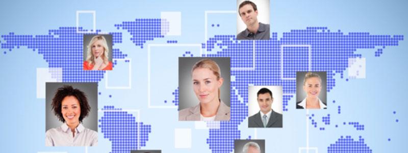 Abierta la inscripción de empresas en las Becas ICEX de Internacionalización