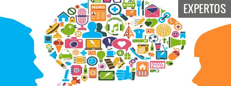 ¿Qué plan de medios tienes en tu pyme? ¿Te ayuda a vender más?