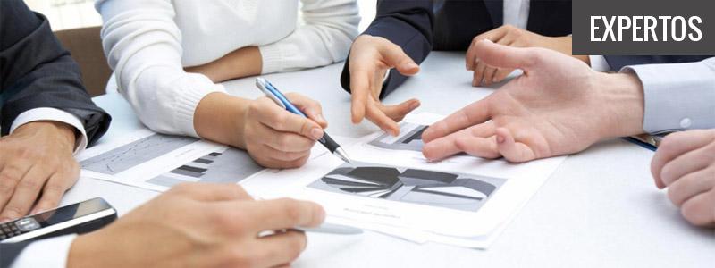 ¿Cómo mejorar nuestro poder de negociación? Técnicas para aplicar con éxito en la gestión de tu pyme