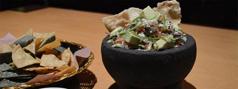 Restaurantes.com: Todos los detalles de su expansión en México