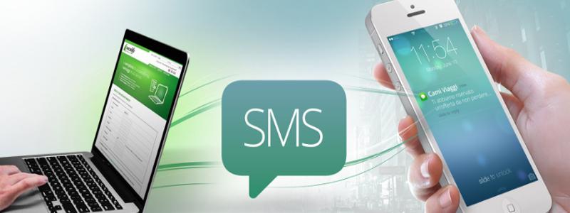 10 razones por las que deberías utilizar los SMS como canal de venta