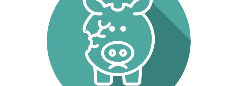 Cuidado con los fondos buitre cuando entramos en concurso de acreedores