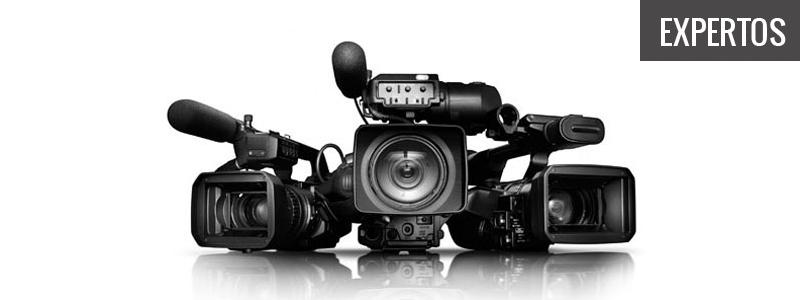 ¿Cuánto cuesta hacer un video para tu pyme?