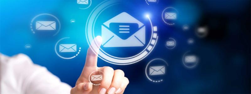 La newsletter: una herramienta muy eficaz para tu pyme