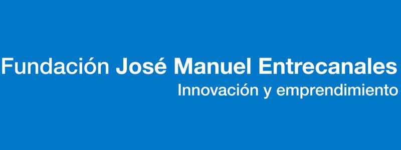 La Fundación José Manuel Entrecanales cumple 7 años de apuesta por el emprendimiento