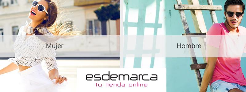 """""""El e-commerce tiene 5 años de crecimiento asegurado"""""""