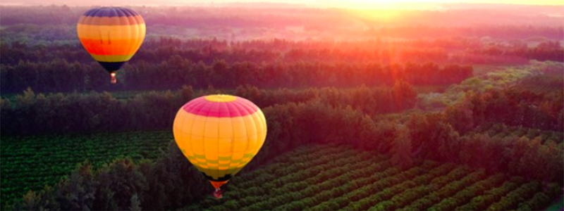 ¿Te dedicas al sector del turismo y viajes? 8 tendencias clave para 2017