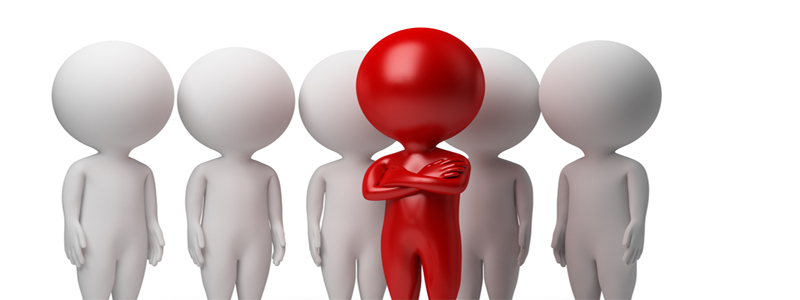 12 frases que resumen un liderazgo saludable